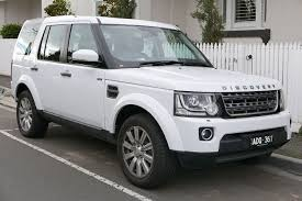 lifted land rover lr4 file 2015 land rover discovery l319 my15 tdv6 wagon 2015 07 24