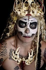 Voodoo Themed Halloween Costumes 408 Swamp Voodoo Haunt Ideas Images Halloween