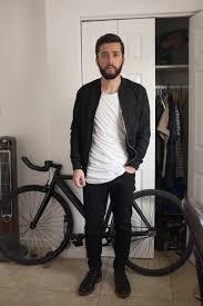 best time to order on amazon black friday reddit building a basic wardrobe v5 0 malefashionadvice