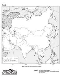 Nationmaster Maps Of Soviet Union by Russia And The Caucasus Map Quiz
