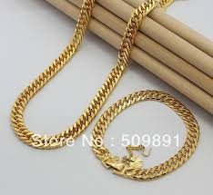 gold earrings price in sri lanka se692 fashion 24 carat gold colou chains jewelry sets design for