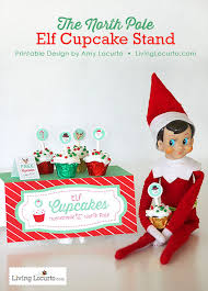 printable elf girl elf on the shelf clothes oh my goodness why couldn t i have came