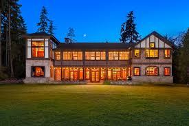 bainbridge island wa homes for sale u0026 real estate homes com