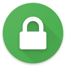 app locker android app locker best applock android apps on play