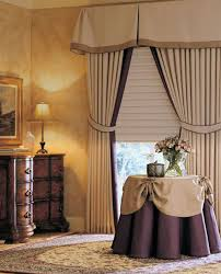 Cornice Cleaning 10 Best Cornice Boards Images On Pinterest Cornice Boards