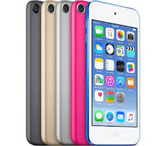 ipod touch black friday black friday deals on apple ipods collection on ebay