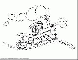 spectacular dinosaur train coloring pages dokardokarz net