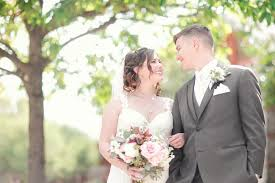 wedding coordinator san antonio wedding planners reviews for 127 planners