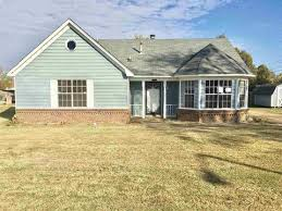 3 Bedroom Houses For Rent In Memphis Tn 2492 Homes For Sale In Memphis Tn Memphis Real Estate Movoto