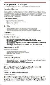 resume template for electrician unforgettable journeymen