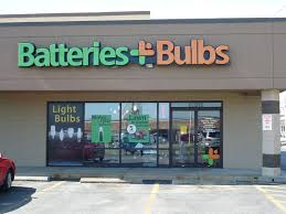 light and battery store 76 best batteries plus bulbs stores images on pinterest bulb