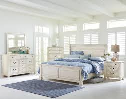 parfondeval panel configurable wood bedroom set reviews birch lane parfondeval panel configurable wood bedroom set