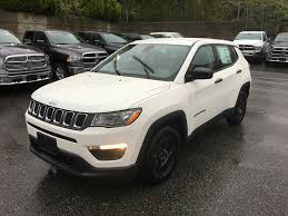 jeep compass sport 2009 new 2018 jeep compass 4 door sport utility 187934