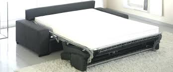canap convertible bultex articles with harold canape convertible 3 places gris matelas bultex