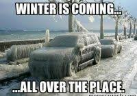 Meme Generator Winter Is Coming - awesome winter is coming meme generator 80 skiparty wallpaper