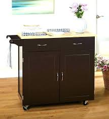 island kitchen cart kitchen island walmart superb kitchen cart kitchen cart island