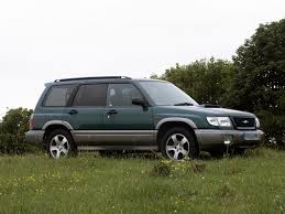 subaru green forester all years mykps 1997 forester s tb subaru forester owners forum