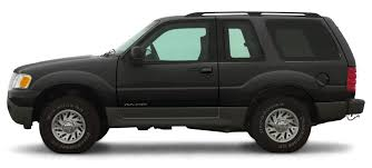 03 ford explorer transmission amazon com 2003 ford explorer sport trac reviews images and