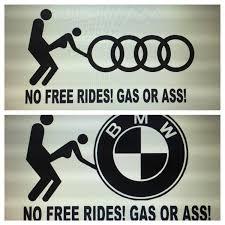 white lexus lanyard no free rides jeep audi bmw lexus f sport gas or vinyl