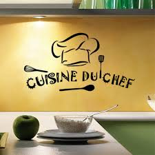 Kitchen Chef Decor by Online Get Cheap French Chef Decor Aliexpress Com Alibaba Group
