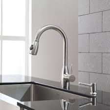 Kohler Kitchen Faucets 28 Top Kitchen Faucet Best Commercial Style Kitchen Faucet