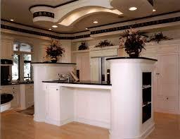 elegant kitchen cabinets photos how to design elegant small