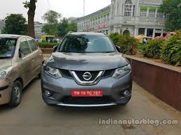 nissan sunny 2016 modified nissan archives