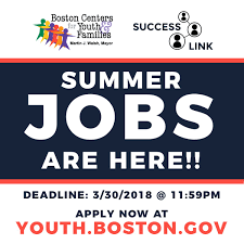 under the table jobs in boston city of boston eap cityofbostoneap twitter