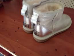 ugg boots for sale gumtree qld ugg boots 3 5 accessories gumtree australia brisbane south