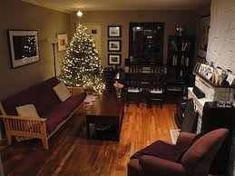 Where To Place Tv In Living Room How To Layout And Mount A Big Tv In Apartment With A Fireplace