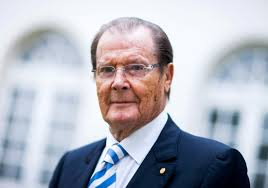 sean connery martini roger moore the oldest james bond passes away at 89 post hard