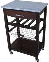target kitchen island cart sales on target kitchen islands carts
