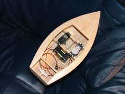 Simple Model Boat Plans Free by Footy Sailboat Plans