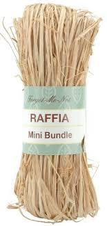 where to buy raffia joseph m raffia mini bundle 1 75