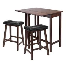 Outdoor Furniture For Sale Perth Marvelous Cushions Dining Chairs Chair Bar Ikea Ideas R Height