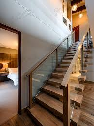 Duplex Stairs Design Fabulous Interior Stairs Design In Duplex Apartments In Home
