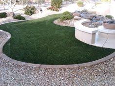 Arizona Backyard Landscaping by Arizona Landscaping Ideas Landscape Designs Photo Gallery