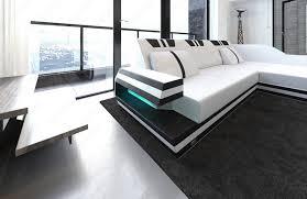 sofa l form mit schlaffunktion uncategorized platzsparend idee sofa l form mit schlaffunktion