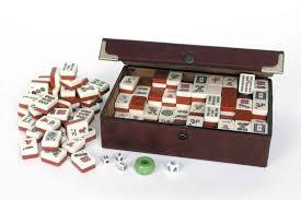 mahjong ustensile de cuisine les meilleurs jeux de mahjong nous proposons les meilleurs jeux