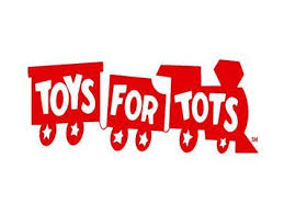 toys for tots 2017 spokane idaho news weather khq