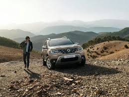 renault duster 2018 2018 renault duster unveiled india launch next year motorbeam