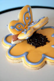 217 best cookies 3d images on decorated cookies