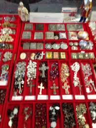 rosary store rosary collector rosary collector