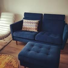 canap lit bo concept boconcept osaka sofa diseño boconcept bo concept