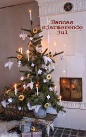 142 best christmas tree images on pinterest merry christmas