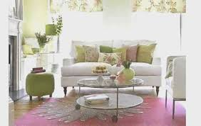 living room decorating living room ideas on a budget artistic