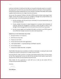 business proposal cover letter business proposal letter format