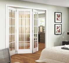Interior Bedroom Doors With Glass Interior Glass Doors For Bedroom Doors Design Inspiration
