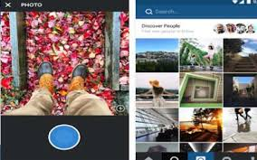 instagram apk for android 2 1 instagram apk 9 1 5 android version apkrec