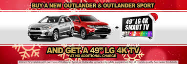 mitsubishi diamond tv kia mitsubishi dealer in indianapolis in ray skillman shadeland
